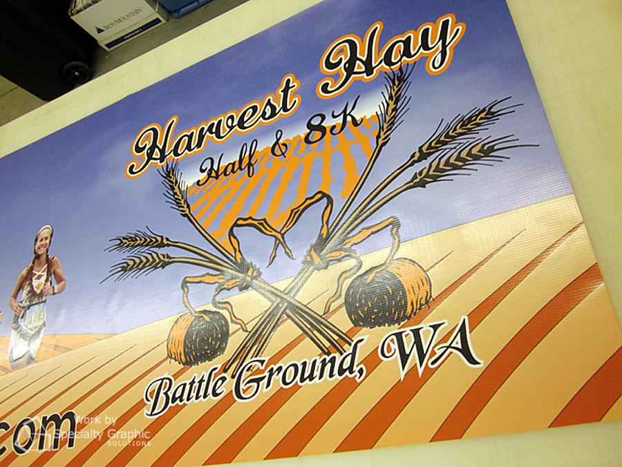 custom outdoor banner harvest hay.jpg