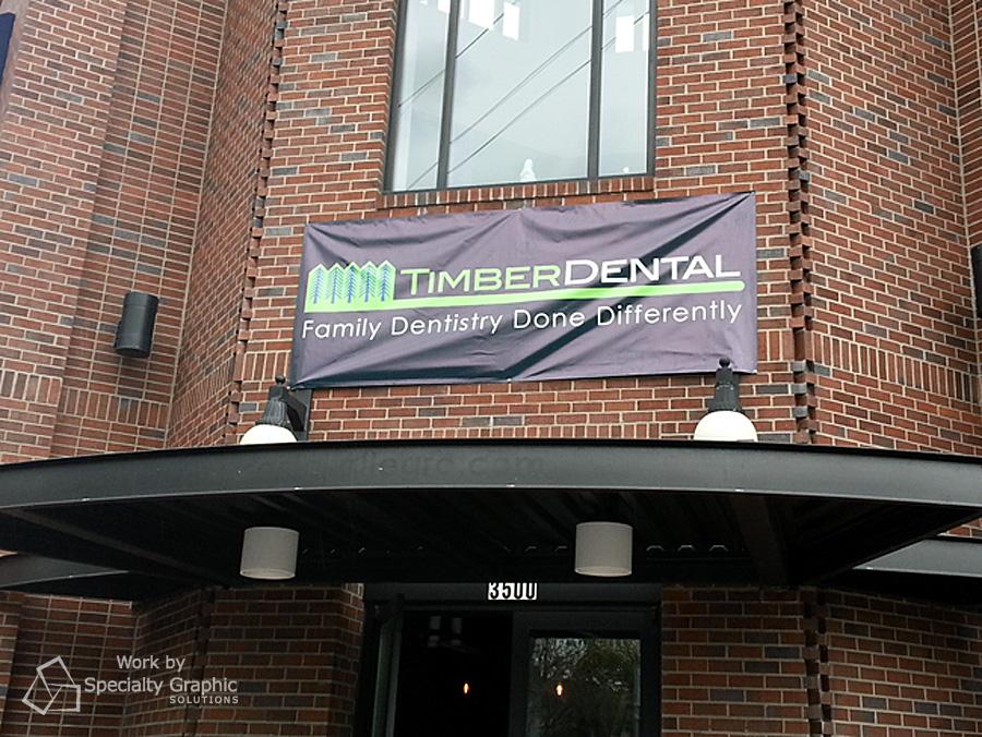banner on brick timber dental.jpg