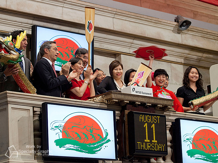 NY HK Paddles at NYSE.jpg