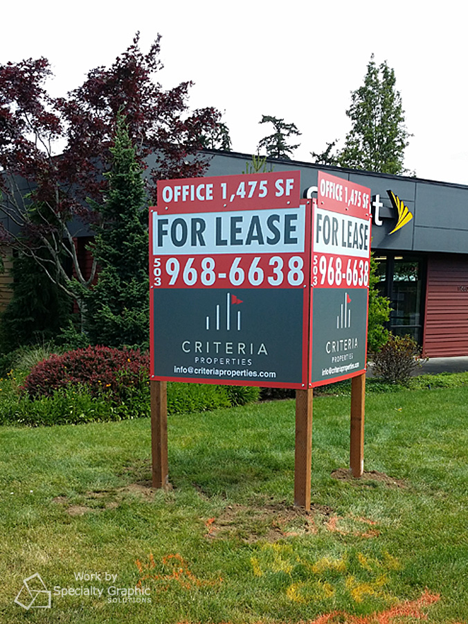 for lease panel sign criteria properties.jpg
