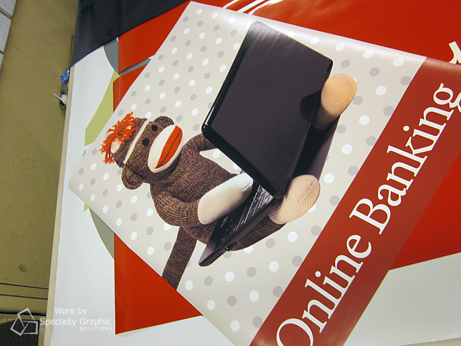digital print poster for business.jpg