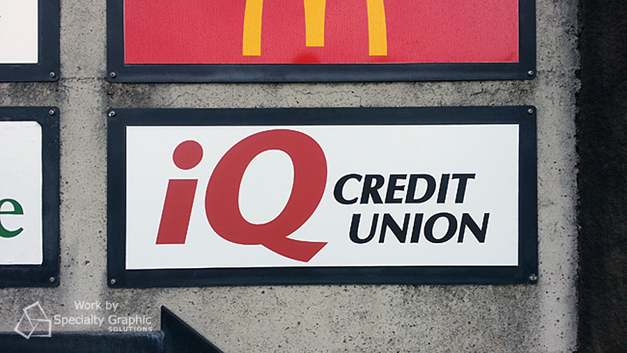 logo monument sign iq credit union.jpg