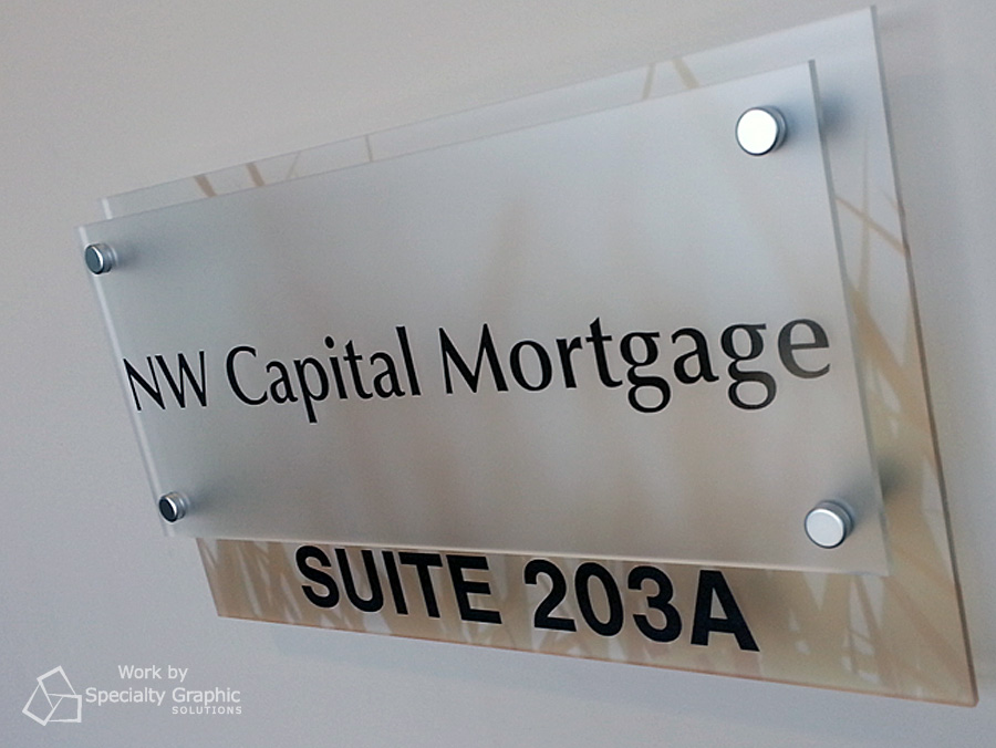 office suite sign nw capital mortgage.jpg