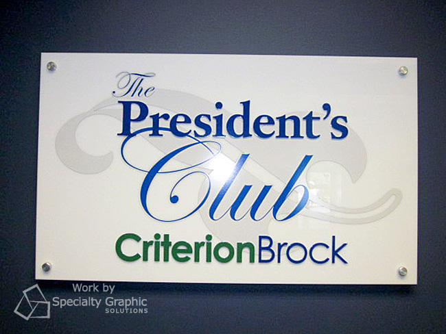 presidents club sign cb.jpg