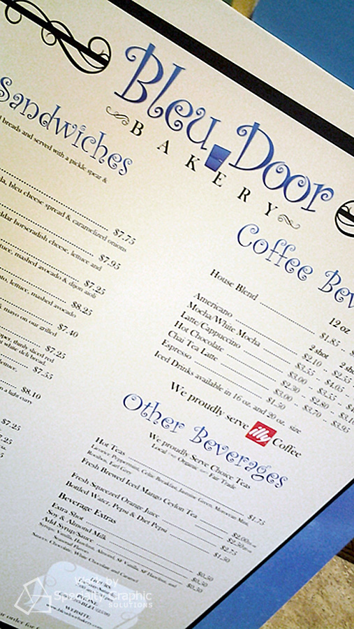 bakery menu printed on canvas.jpg