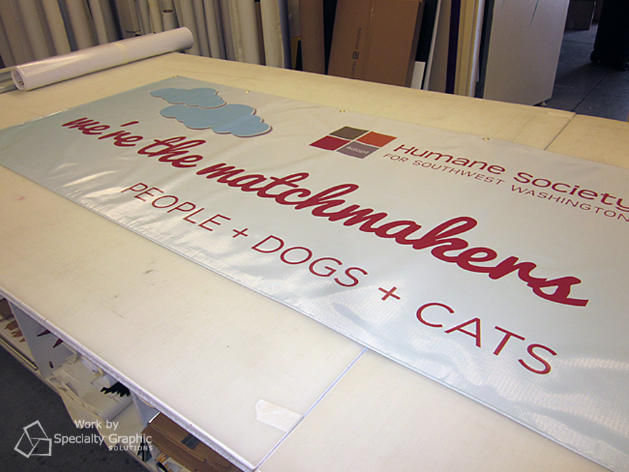 outdoor banner for hssw.jpg
