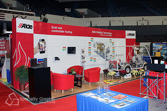 30ft trade show display alde.jpg