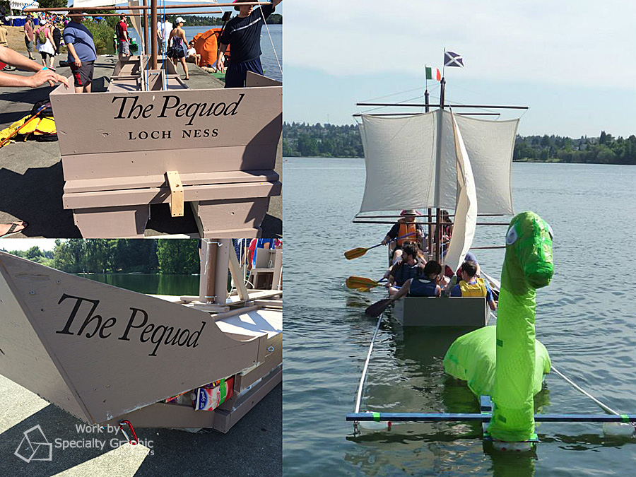 milk carton derby float loch ness.jpg