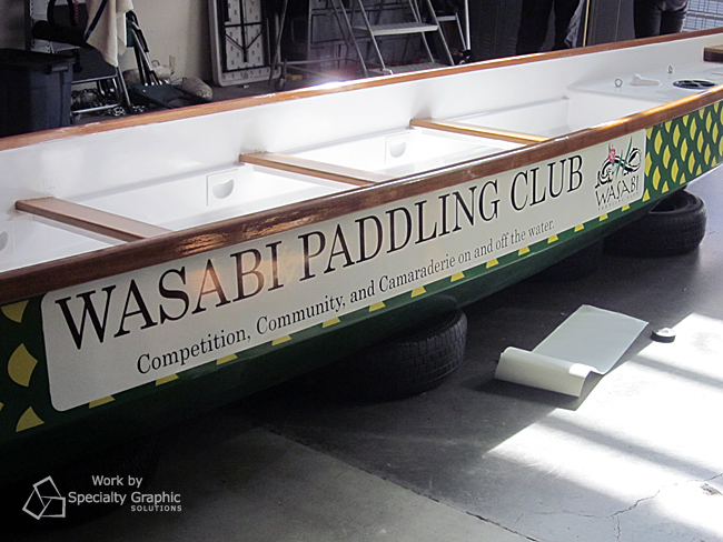custom name decal on boat wasabi.jpg