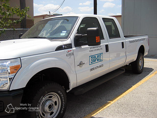 contractor vehicle branding enc.jpg
