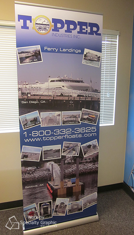 retractable banner topper industries.jpg