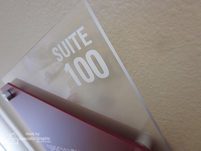 suite sign directory wayfinding.jpg