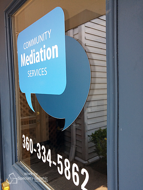 window graphics community mediation.jpg