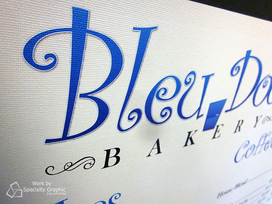 printed canvas menu board bleu door bakery.jpg