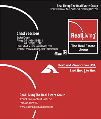 business cards real estate front and back.jpg