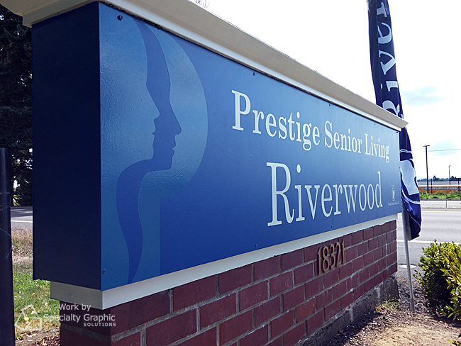 building sign in brick prestige care.jpg