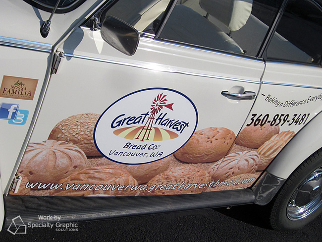 vw beetle wrap great harvest.jpg