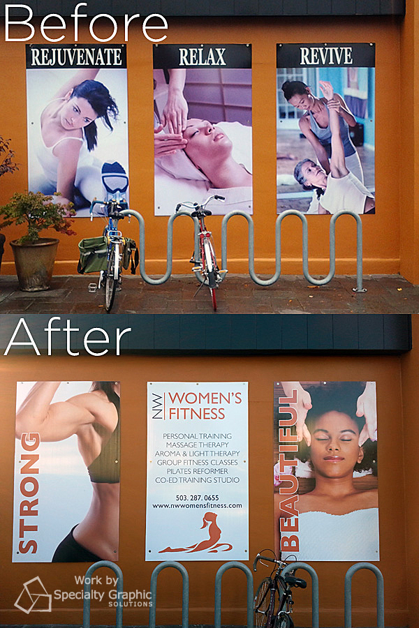 promotional gym signs.jpg