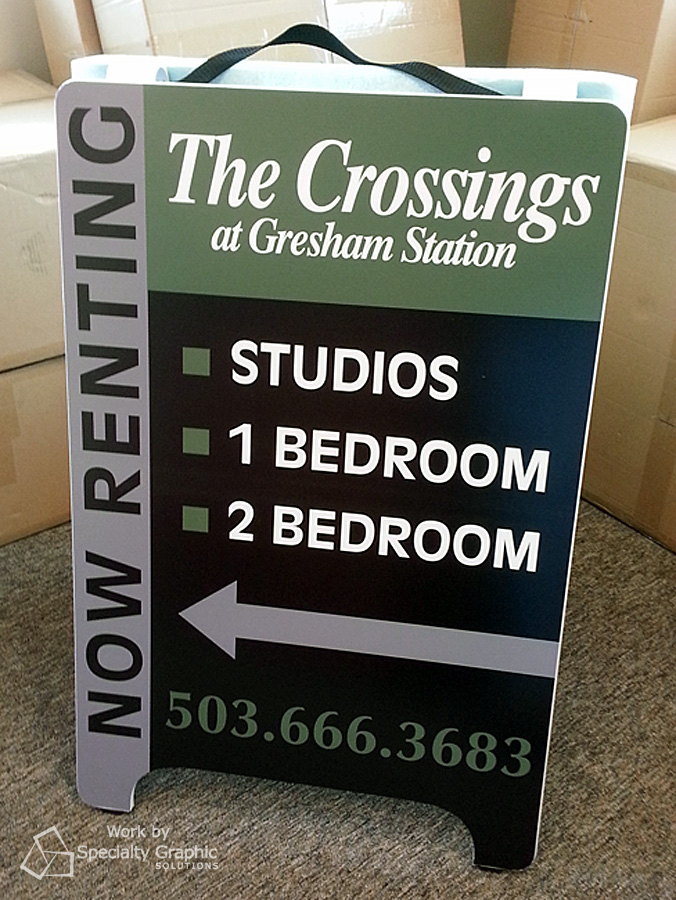 a board directional sign ted durant.jpg