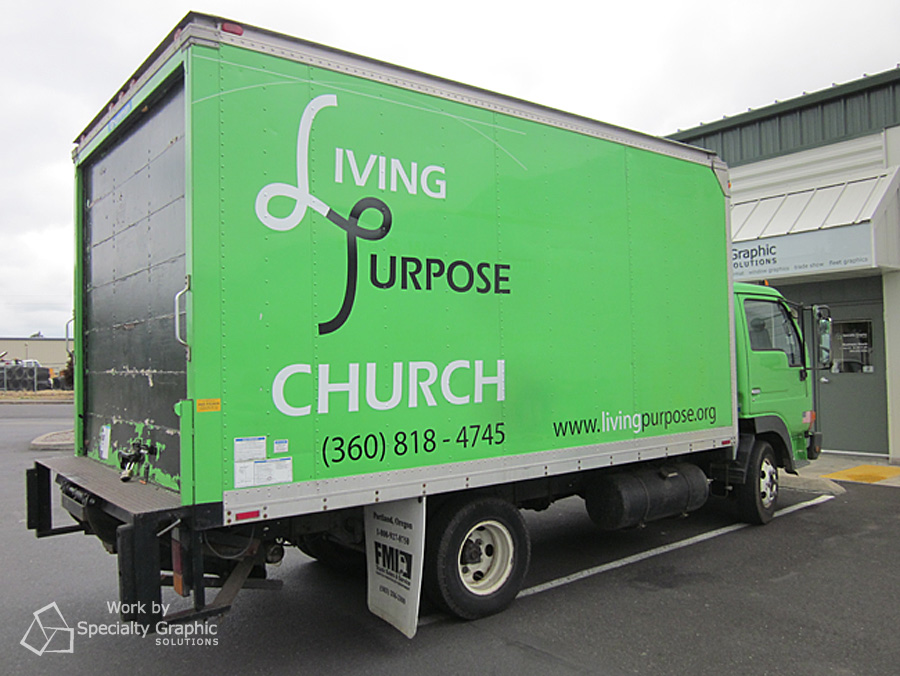 box truck wrap living purpose vancouver wa.jpg