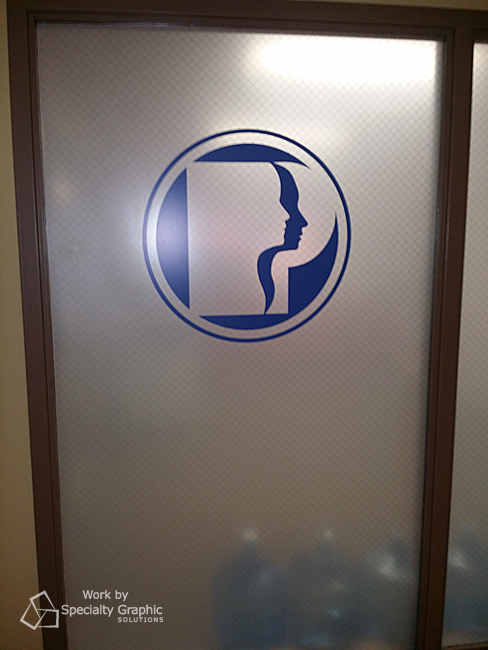 door graphics with frosting on glass prestige.jpg