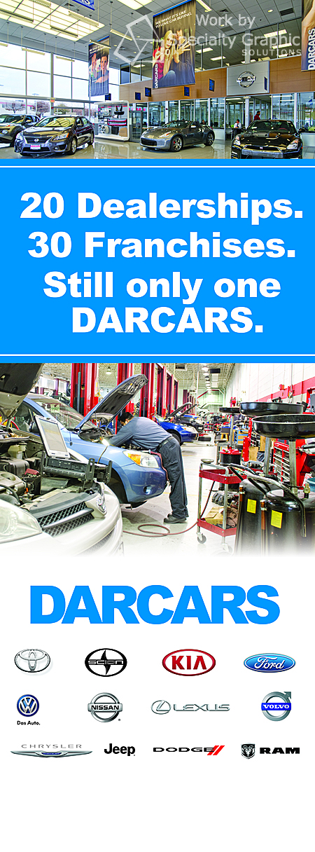 pop up banner maryland darcars.jpg
