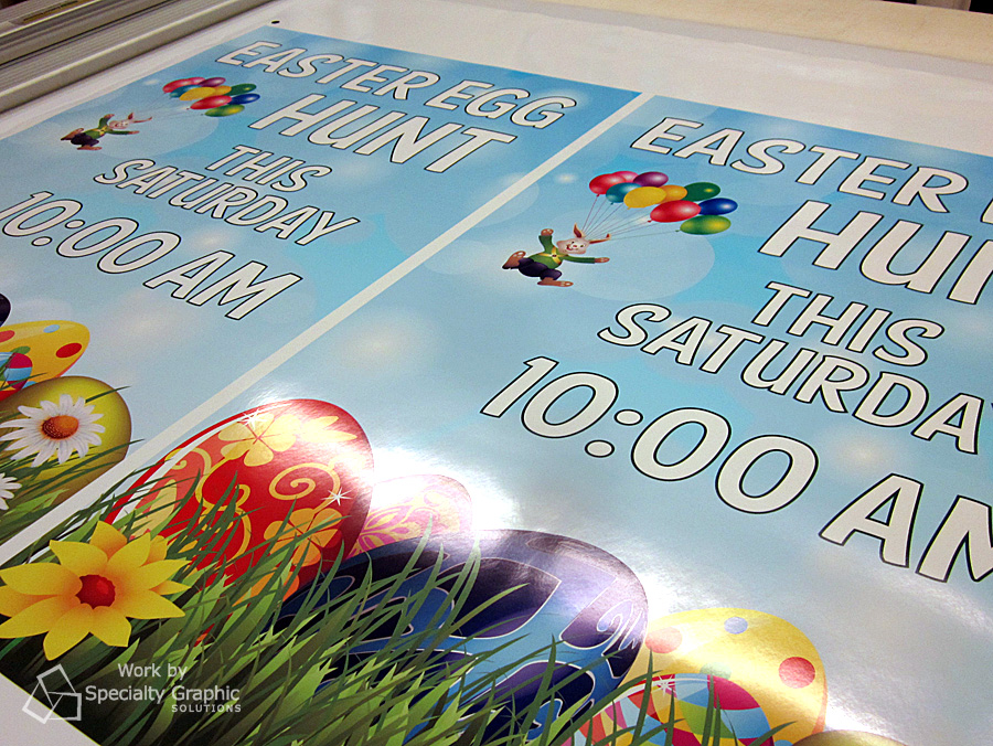 digital print posters trinity lutheran.jpg