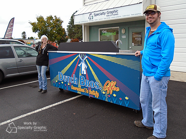 custom wrapped coffee cart dutch bros vancouver wa.jpg