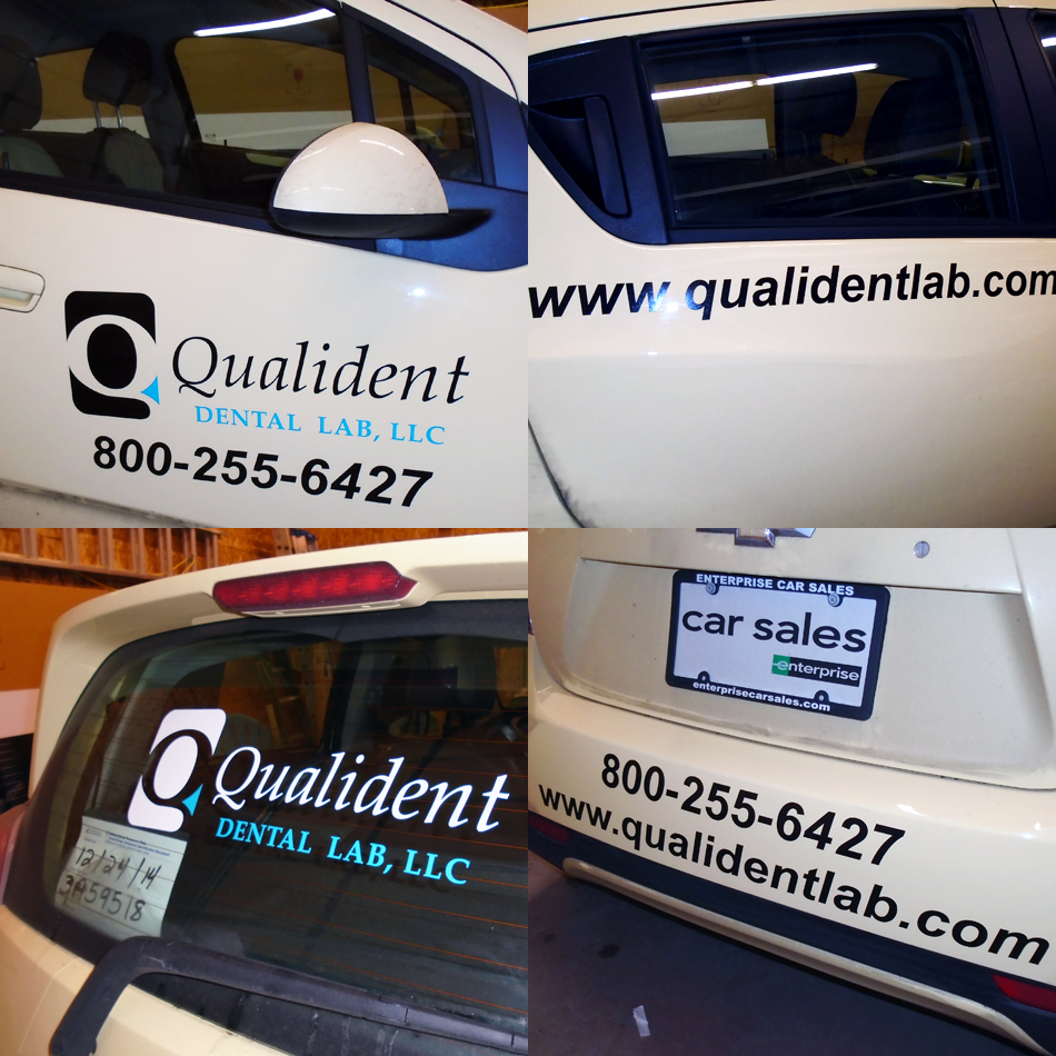 vehicle fleet branding qualident vancouver wa.jpg