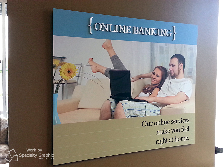 interior branding promotions credit union vancouver wa.jpg