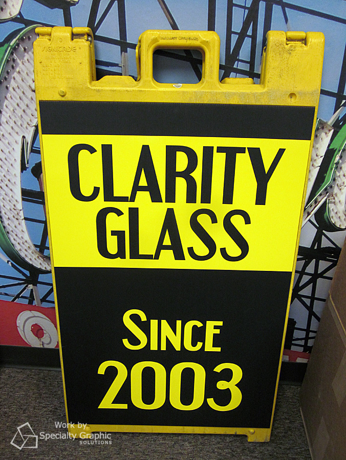 sidewalk sandwich board sign clarity glass.jpg