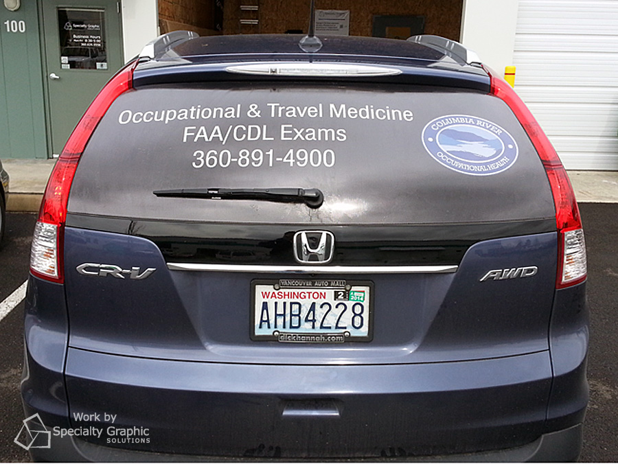 perforated window wrap on honda crh.jpg