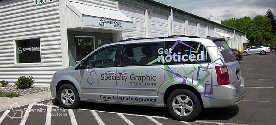 van with cut vinyl graphics sgs.jpg