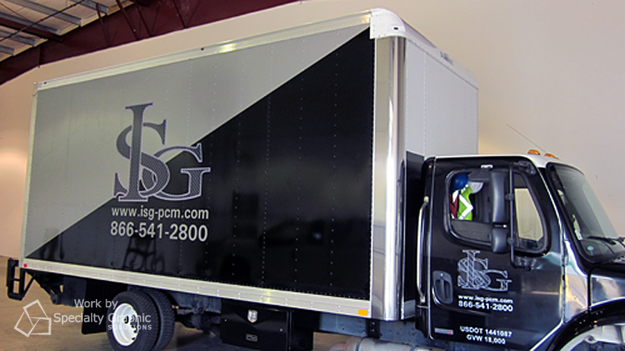 full wrap on box truck isg.jpg