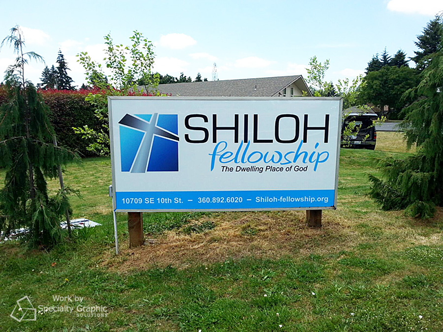 illuminated panel sign shiloh fellowship.jpg