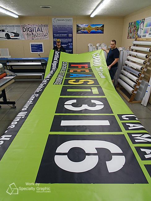 resturant banner 20 feet feast 316.jpg