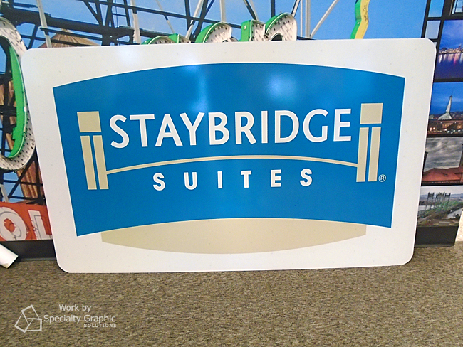 hotel suite outdoor highway sign staybridge.jpg