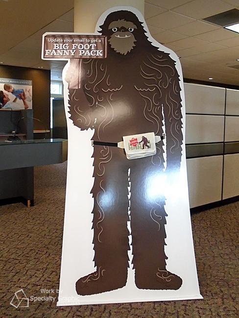 life size custom cutout sasquatch.jpg