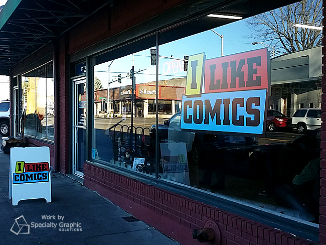 storefront window graphics vancouver wa i like comics.jpg