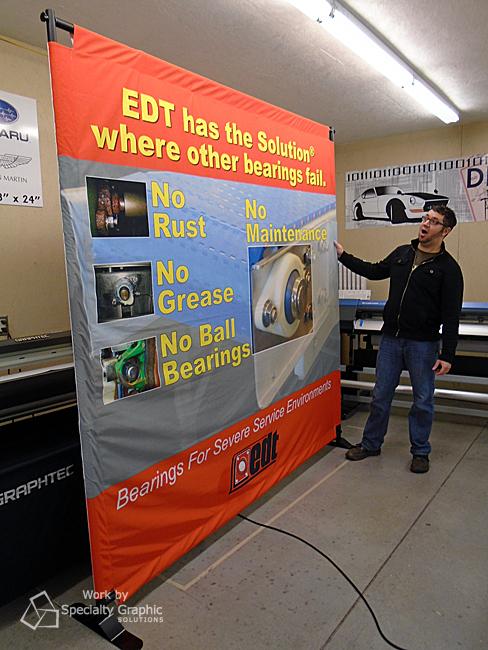 printed fabric trade show display vancouver wa.jpg