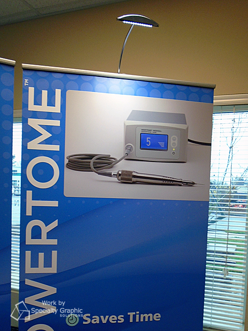lighted retractable banner westport medical.jpg