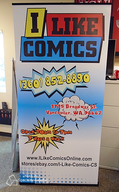 trade show banner i like comic vancouver wa.jpg