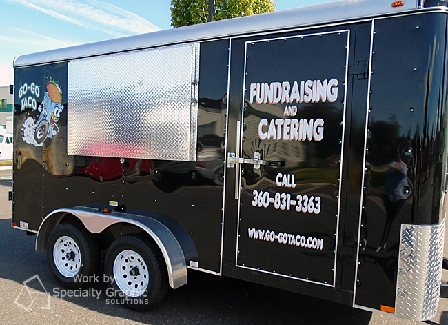 Food Cart with vinyl graphics, Vancouver WA.jpg