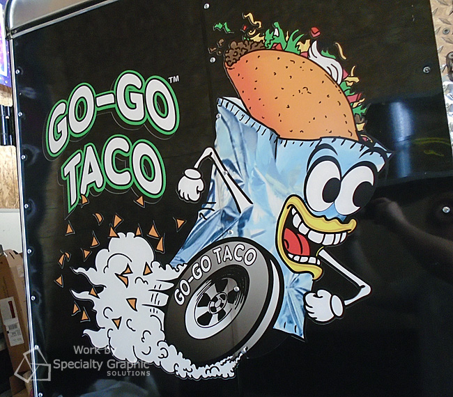 Go-Go Taco Trailer Graphics.jpg