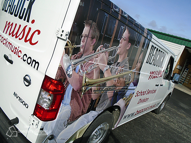 beacock music van graphics.jpg