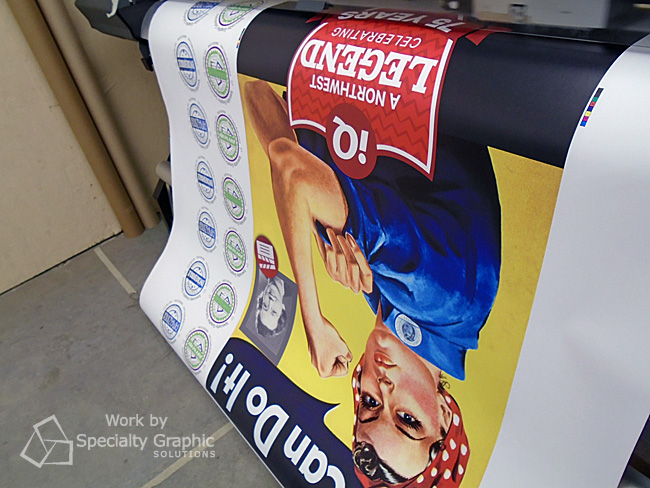 Wide format digital prints - We Can Do It! at SGS.jpg