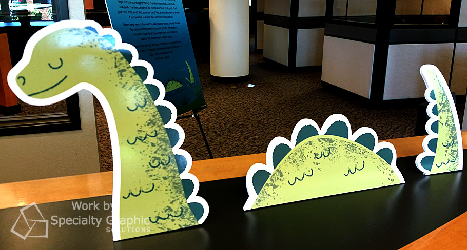 Gator Foam Cut Outs for Credit Union promotion.jpg