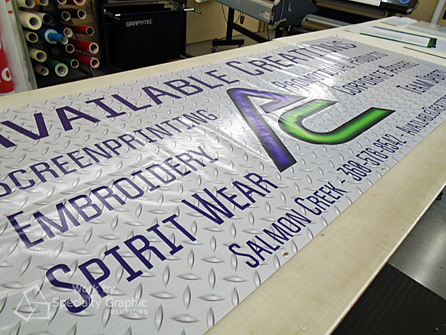 10 foot banners will get your company noticed.jpg