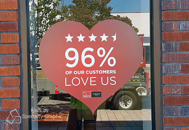Window graphics for Longview WA real estate offices.jpg