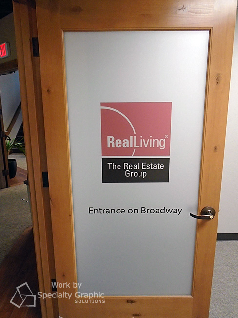 New Office Door Graphics for Real Living Longview WA.jpg